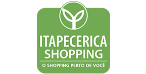 itapecerica shopping