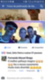 palhaço_magico_para_casamentos.jpeg