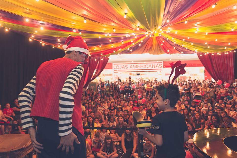 show de natal 4