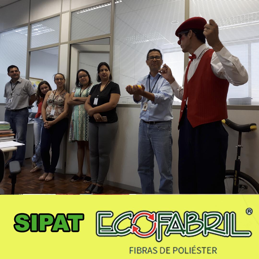 sipat ecofabril 2