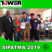 sipatma tower 5.jpg