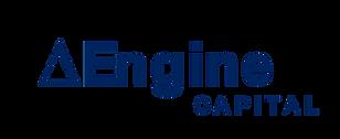 Engine capital image.png