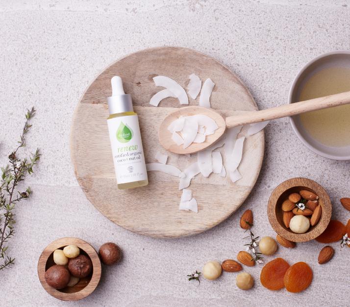 Skinfood - Coconut Oil