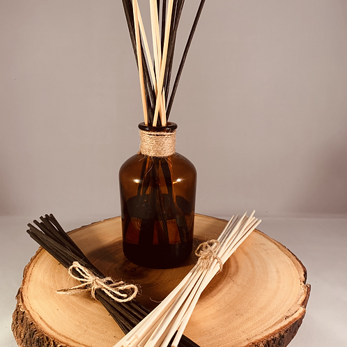 Peaceful Room Diffusers