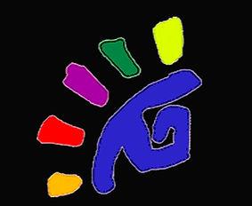 FSVAA logo.jpg