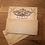 Thumbnail: Personalised Santa letter