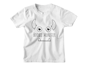 kids-round-neck-t-shirt-clothing-mockup-a9157.png