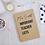 Thumbnail: Teacher Notebook