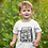 Thumbnail: Nappies in the Laundry T-shirt