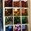 Thumbnail: Loose parts storage box