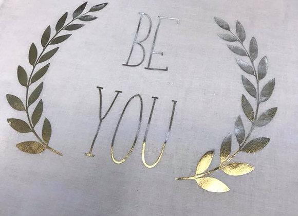 Be You Bag SDW