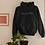 Thumbnail: Custom wording sweatshirt