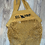 Thumbnail: Bee Kind bag