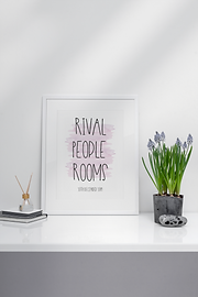 poster-frame-mockup-placed-beside-a-plant-pot-in-a-minimalistic-setting-498-el-2.png