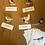 Thumbnail: British Birds Printables