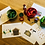 Thumbnail: Christmas and Advent Activities Loose Parts cards