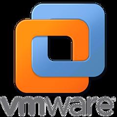 vmware-workstation-universal-keygen-png-