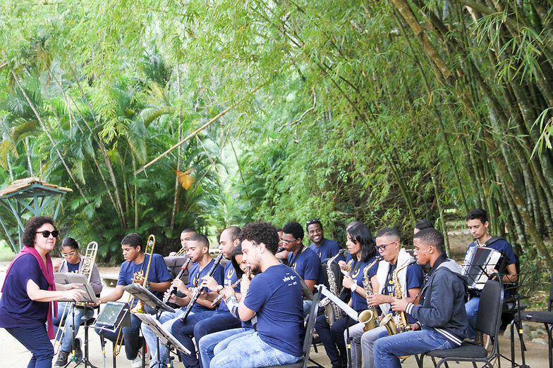 Concerto Tuhu Jardim Botanico-14-2.jpg