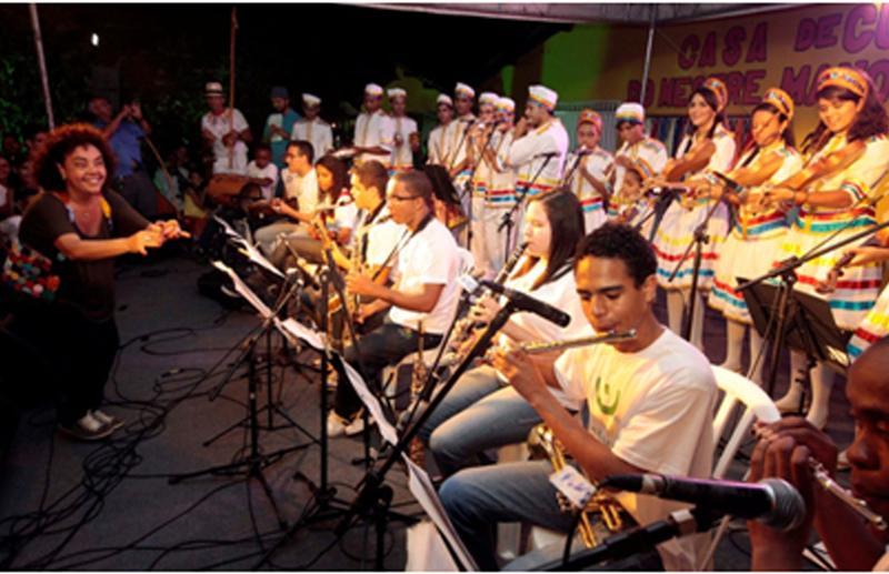 Conexão - 2011