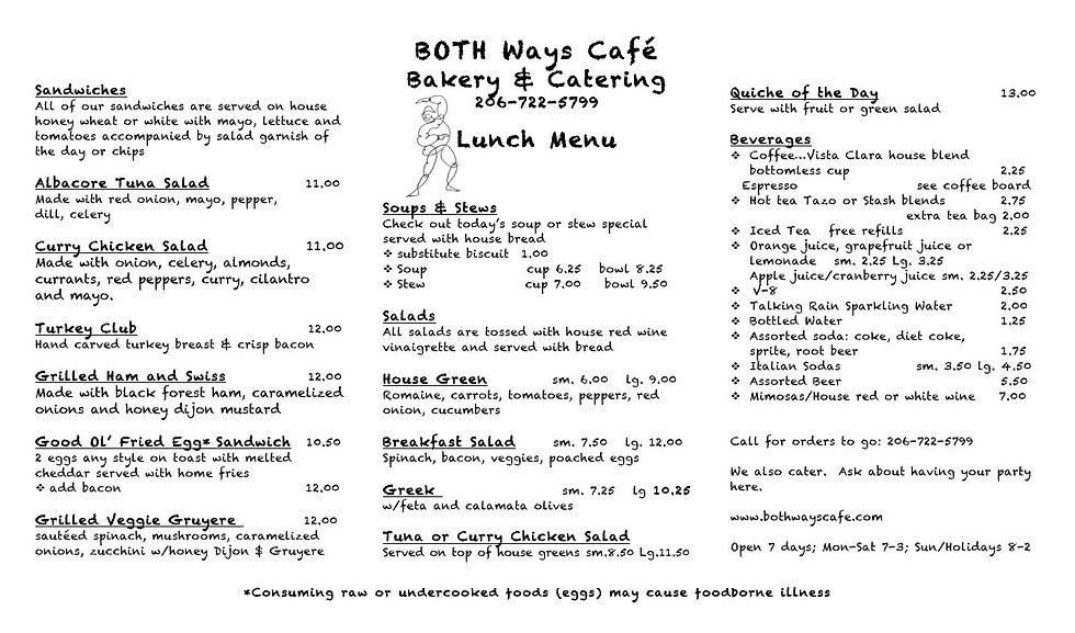 menu part 2.JPG