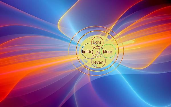 Lichtisleven.jpg