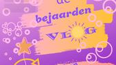 De BejaardenVlog voor alle 15+sers
