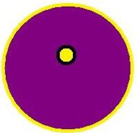 H.32 Paars met gele rand.jpg