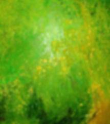 Kleur verrijkt Kleur Groen