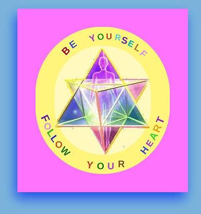 Merkaba Be Yourself.jpg