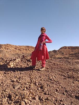 Sinai 20.jpg