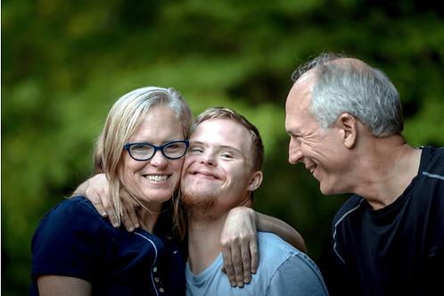 Brain Gym 170 - Special Needs Providers - Aug-Sept- 2021