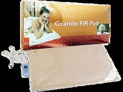 grande fir pad.png