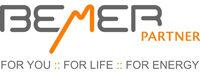 Bemer-logo.jpg