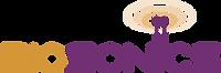 biosonics_2017_logo.png