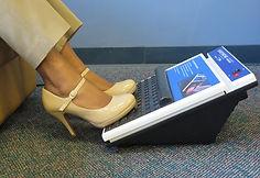 HP-office-heels-800x550-Comp.jpg