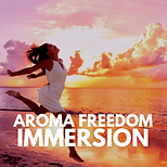 aroma-freedom-immersions-1.png