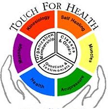 touchforhealth1.jpg
