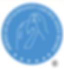 ARCB logo.png