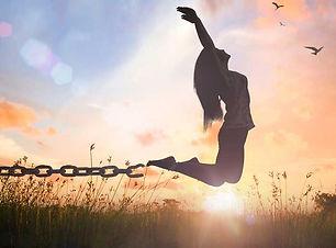 breaking-free-chains2.jpg