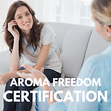 aroma-freedom-certification.png
