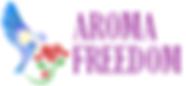 AF_logo-header_186px.png