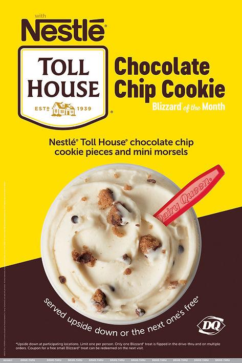 Nestle Toll House Cookie.jpg