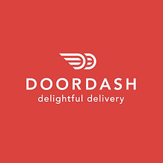 Door Dash Logo.jpg