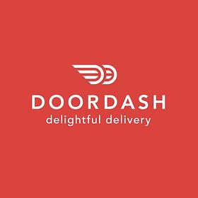 Door Dash Logo.jpg