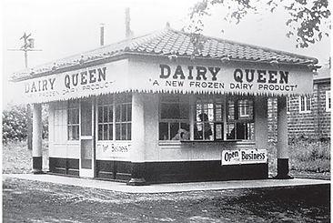 Historic DQ - Joliet, IL.jpg