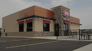 DQ pic.png