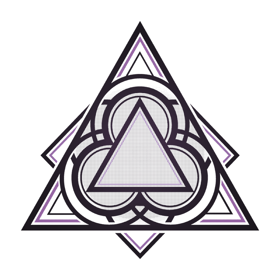 09. [Sigil] of Will.png