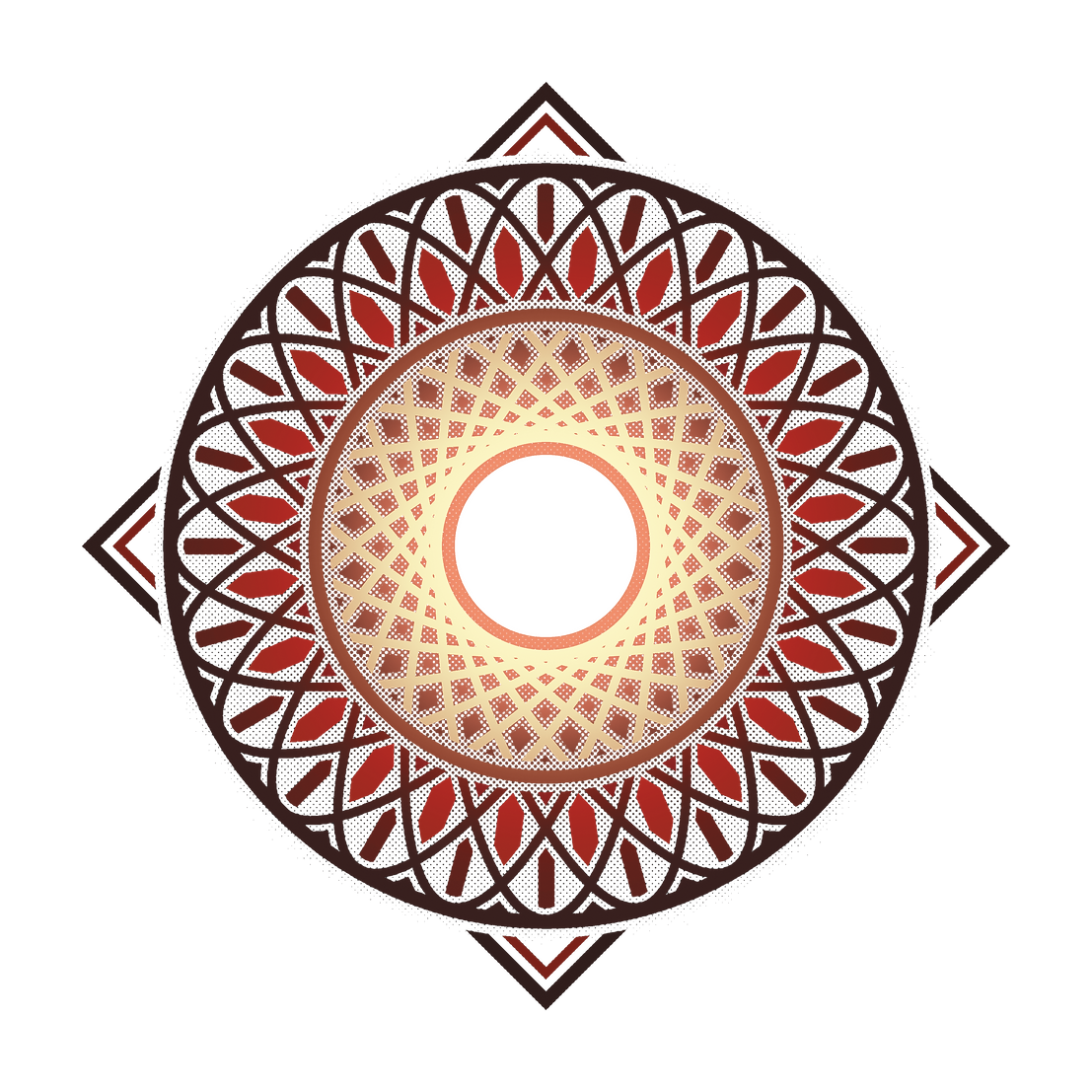 01. [Sigil] of Power.png