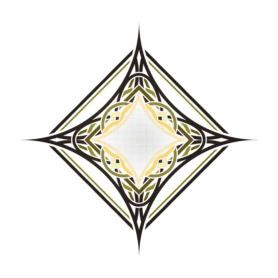 06. [Sigil] of Creation.png