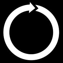 [Desire] Icon - Chronology.jpg